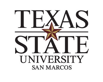 texas state university san marcos application deadline