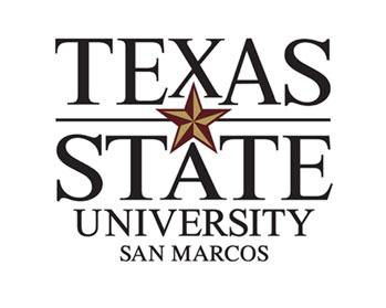 texas state university san marcos application deadline